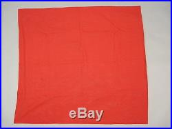 107108, Sowjetunion Fahne / Banner um 1920 / 1940, Staatswappen, CCCP, Standarte
