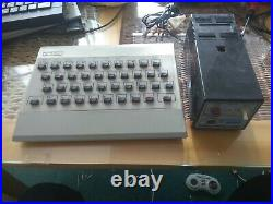 AIDA soviet union computer SSSR