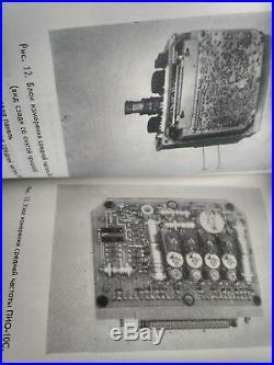 Dosimeter Radiometer Geiger Counter Radiation Detector IMD-21B
