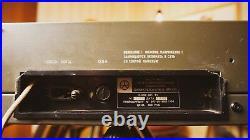 ELEKTRONIKA EM 05 STRING-PIANO ANALOG synth Synthesizer vintage USSR soviet