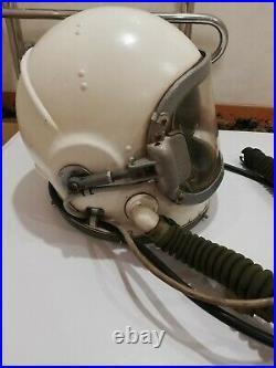 Flight Russian Helmet GSH-6A