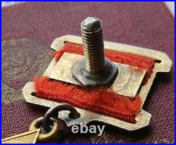 ++ Gold Order Hero Of The Soviet Union + Part Of The General Home Archive ++