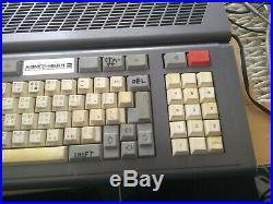 Kompanion 2 soviet union computer SSSR