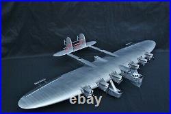 Mikro mir 72-015 Kalinin K-7 Experimental multi-purpose aircraft 1/72 scale