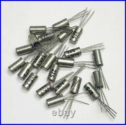 NKT275 PNP Germanium Transistor NOS Set For Fuzzface