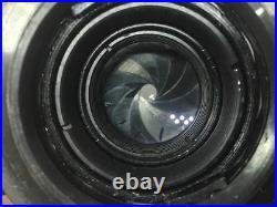 New! Soviet Lens Jupiter-37A 135mm f/3.5 lens M42 +Adapter SONY NEX Yupiter