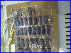 Partner clon zx spectrum leningrad (Soviet union)