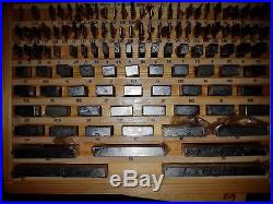 Precision Metric Gauge Block (112 pcs) Class 2 Top Grade! Endmass Satz USSR