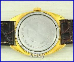 RARE Polar Antarctic watch Raketa 24 Hours Soviet Antarctic Expedition. Cal. 2623