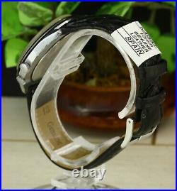 Raketa 24 Hours Zestril world time cal. 2623. H USSR wristwatch RARE DIAL