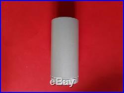 Scintillator NaI(Tl) NaJ (TI) 3070 mm Scintillation Detector NEW