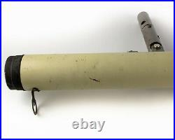 Soviet Telescope Spyglass Astronomy Made in USSR