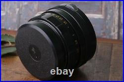 Soviet lens, Bokeh Portrait, HELIOS-44m 2/58mm USSR Lens+adapter M42/Sony nex