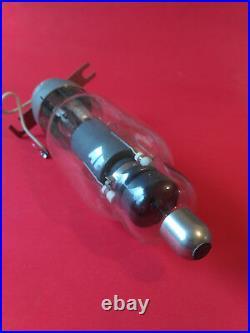 TR1-5/2 1-5/2 high voltage thyratron tube soviet ussr lamp NOS RARE